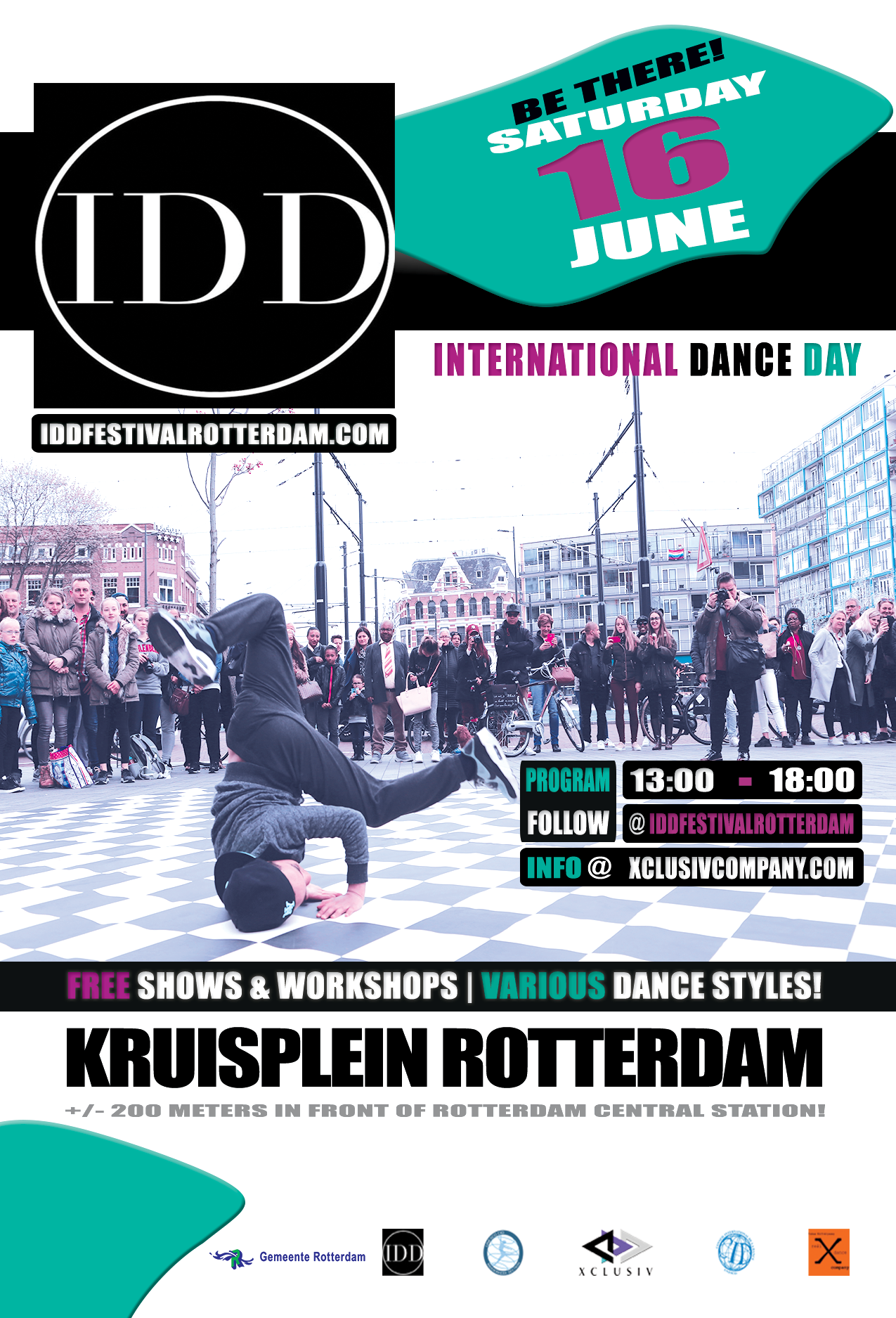 poster IDDfestival2018